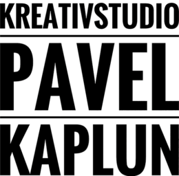 Kreativstudio Pavel Kaplun