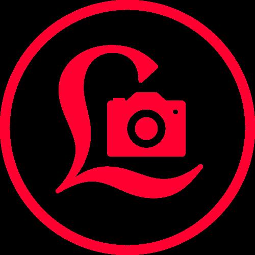Leistenschneider ist Prmiumpartner der Photo+Adventure