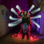 Lightpainting-Tools, © ZOLAQ
