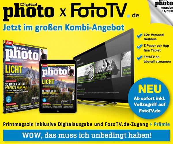 digitalphoto-kombi-abo-11-2020