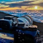 Reisefotografie mit Lightroom, © Maike Jarsetz
