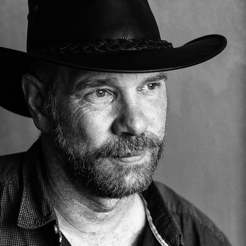 Porträt Carsten Schröder