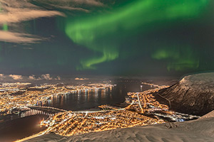Polarlicht-Tromso_kse