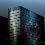 Düsseldorf, © Frank Loddenkemper
