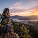 Philosophie Filterfotografie – Eine Frage der Einstellung (c) Daniel Spohn