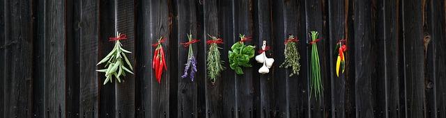 Photo Challenge, Küchenexperimente, © Elocin91 / Pixabay
