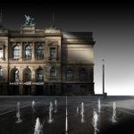 Kaiser Wilhelm Museum, © Frank Loddenkemper