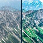 Fokus Kontrast, © Maike Jarsetz