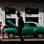 Havanna, © Klaus Wohlmann