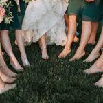 Gruppenfoto, © Samantha Gades