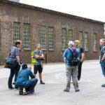 Workshop-Wochenende 2021 © Miriam Fauler Fotografie