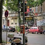 Berlin Friedrichshain, Berlin Photo Week